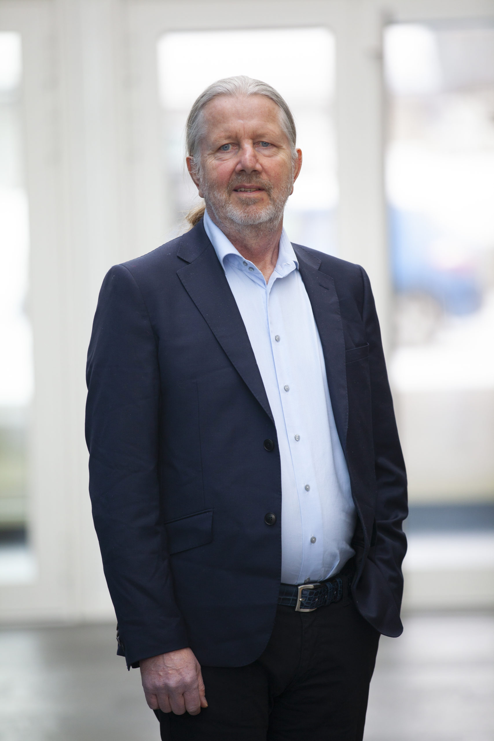 Bjørn-Vidar-Mathisen-scaled
