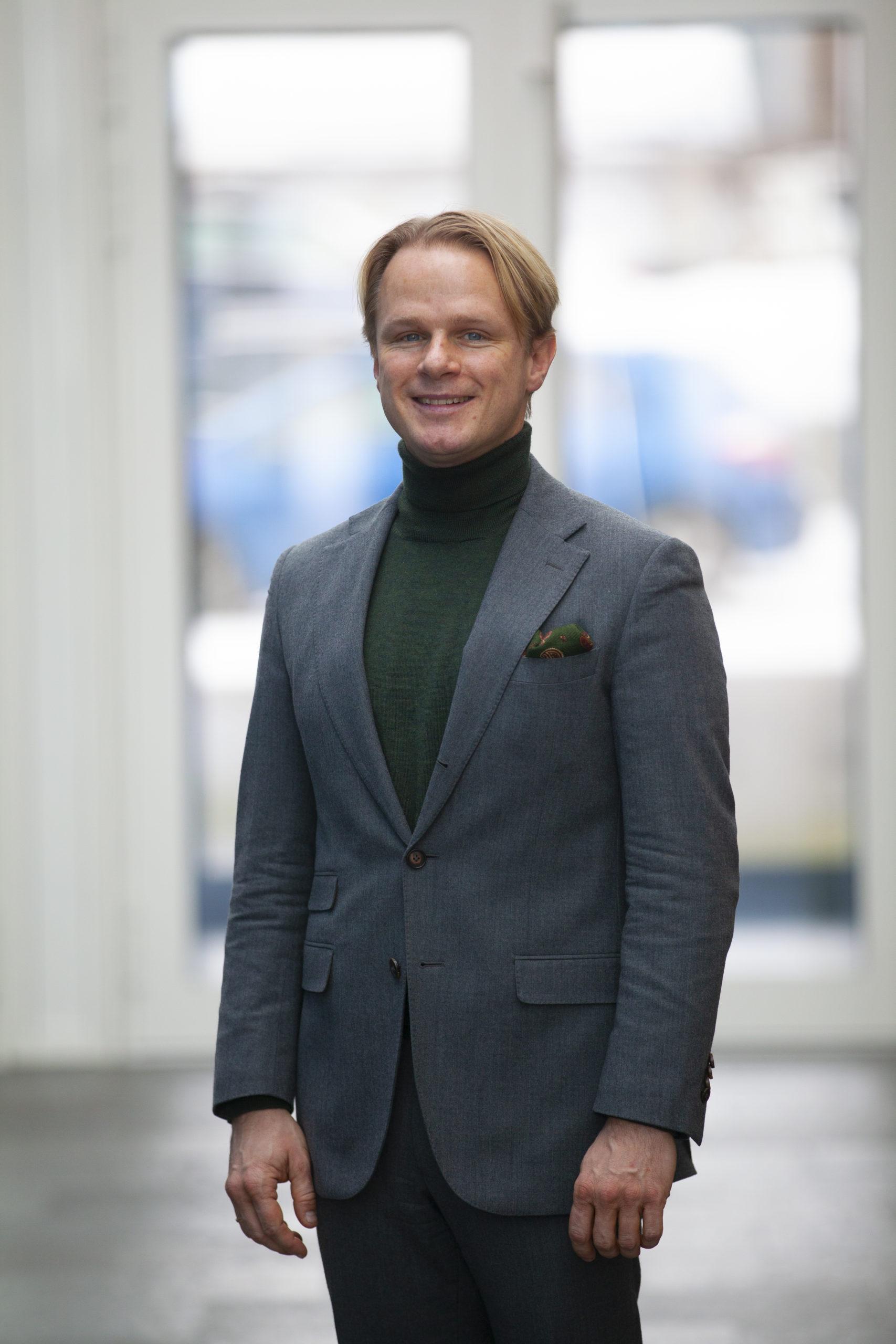 David-Hansen-scaled
